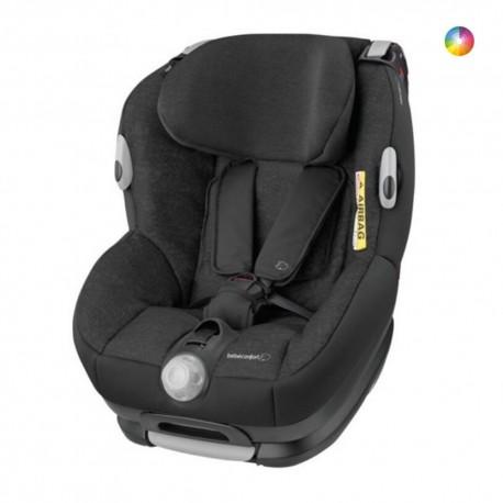 Bébé Confort Opal