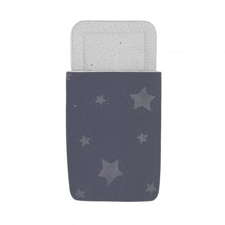 Saco de Dormir Etoile Azul