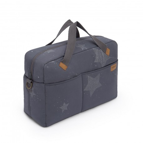 Bolsa Etoile Azul