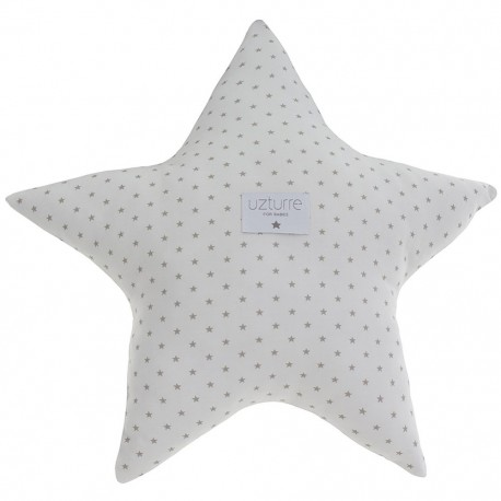 Estrela Lino