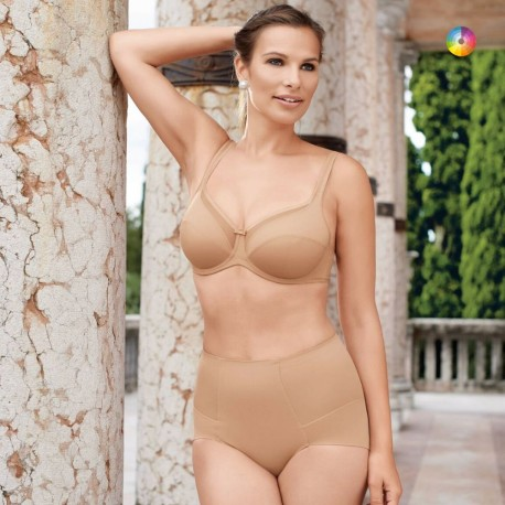 Anita Maternity Cinta Twin Shaper Firm