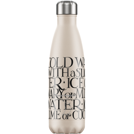 Termo Emma Bridgewater Toast 500ml