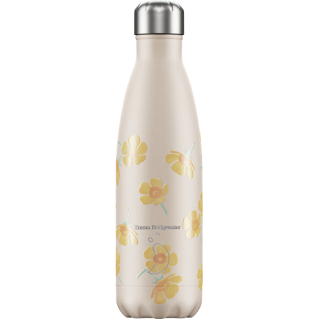 Termo Emma Bridgewater Butter 500ml