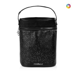 Thermibag Double Deluxe