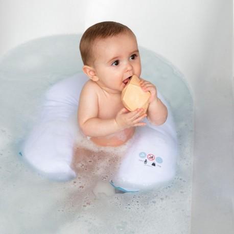 Comfy Bath