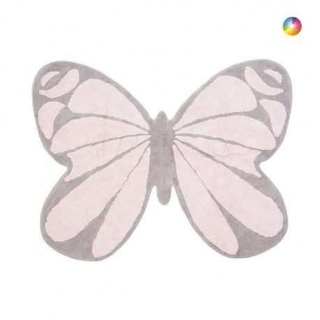 Tapete Butterfly