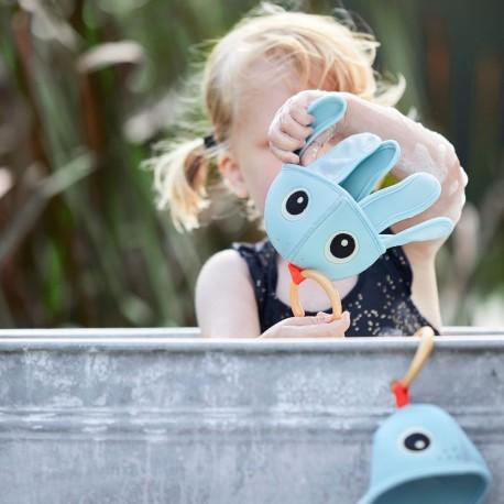 Jelly brinquedo para Banho Done By Deer