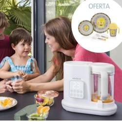 Robot Chefy 6