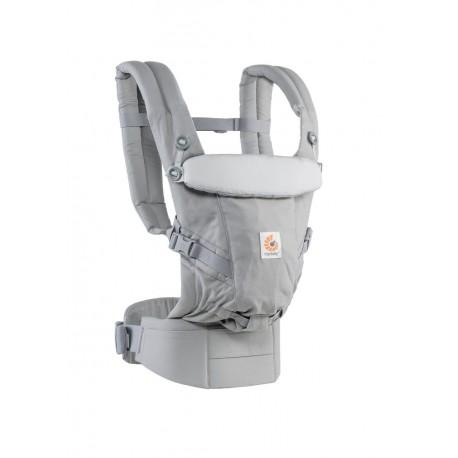 Ergobaby Porta Bebé Adapt