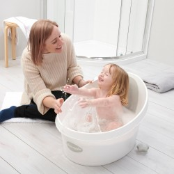 Banheira Shnuggle Toddler