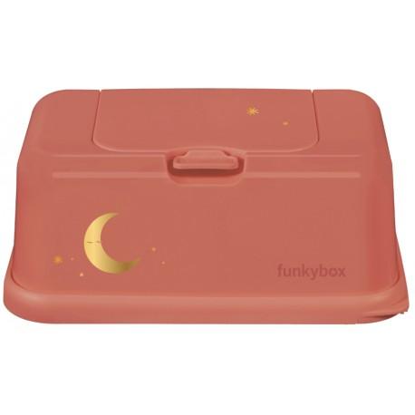 FunkyBox Teja Luna