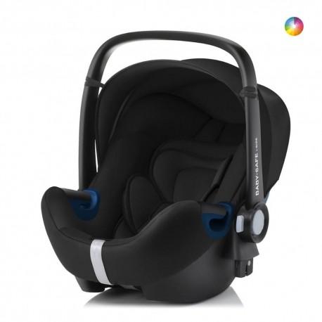Britax Römer Baby Safe 2 i-Size