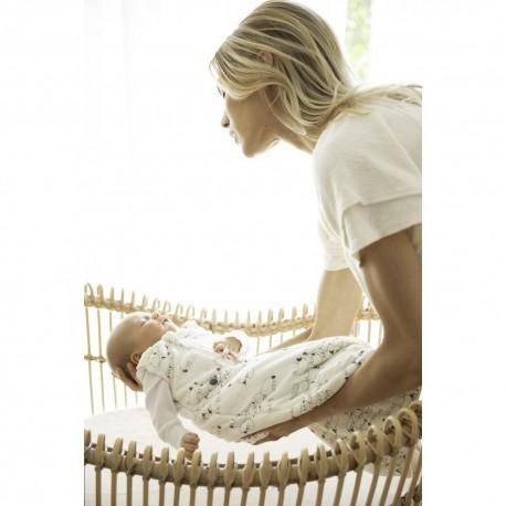 Ergobaby Saco de Dormir Ovelha