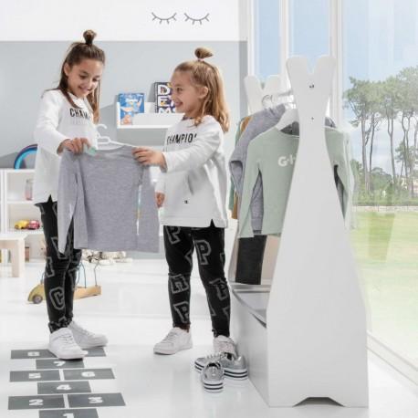 Alondra Montessori Trix 3 em 1