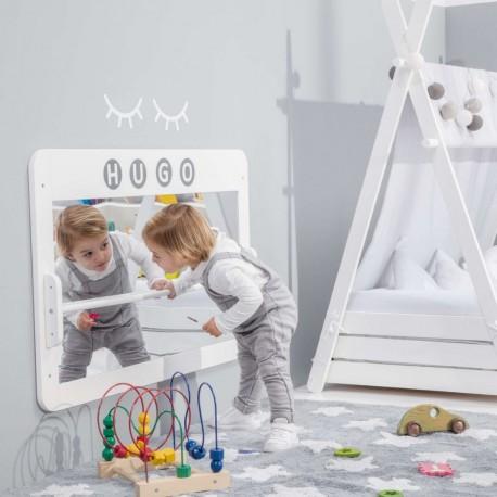 Alondra Espelho Montessori