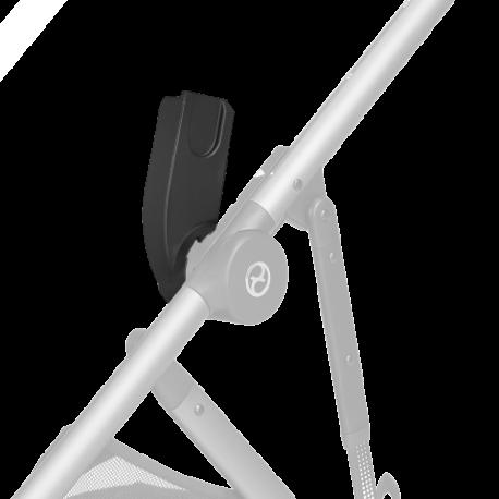 Cybex Adaptadores Talos S Lux