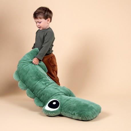Cuddle Big Friend Croco