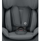Bebé Confort Titan Plus