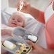 Philips Avent Conjunto Higiene do Bebé