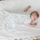 Ergobaby Saco de Dormir Heart