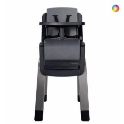 Cadeira Nuna Zaaz