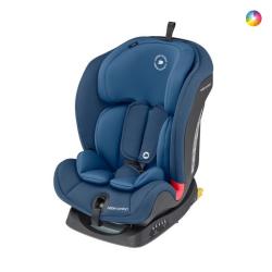 Bebé Confort Titan
