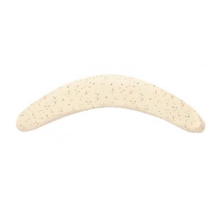 Baby Clic Almofada de Amamentação XL Confetti Ivory