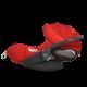 Cybex Talos S Lux 2 em 1 + Cloud Z