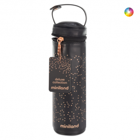 Thermibag Deluxe