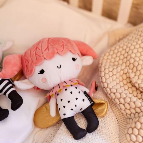 Dreambuddy Fairy