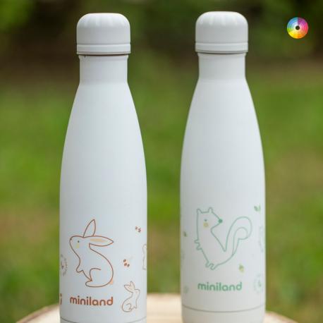 Natur Bottle