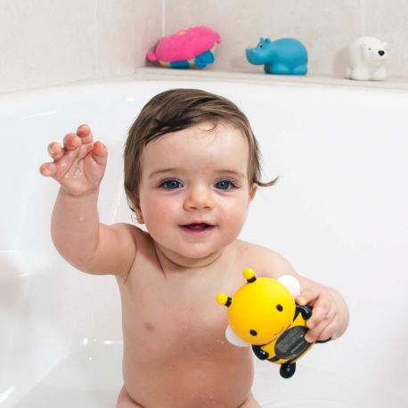 Thermo Bath
