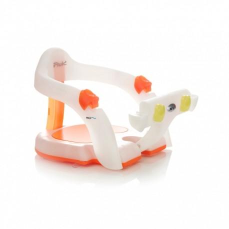 Cadeira p/ Banheira Jané Fluid