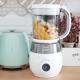 Philips AVENT Robot Easy Papa 4 em 1