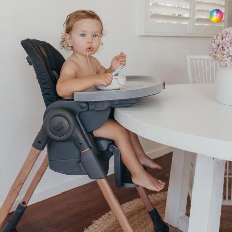 Maxi-Cosi Minla Cadeira Papa