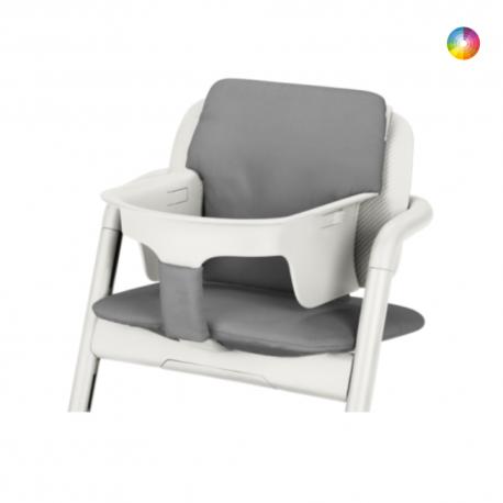 Cybex Redutor para Cadeira Lemo