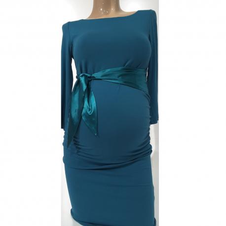9 Fashion Vestido Dacja New