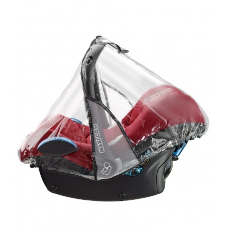 Capa de Chuva Maxi-Cosi CabrioFix