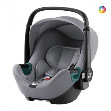 Britax Römer Baby-Safe 3 i-Size