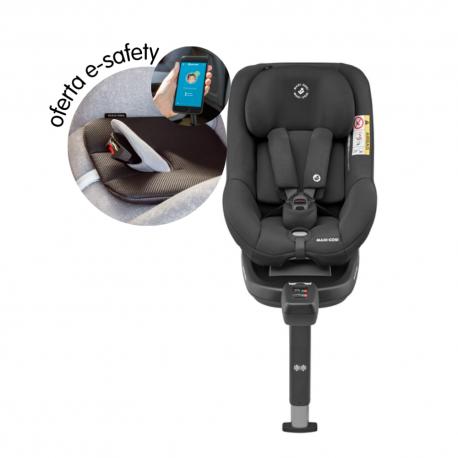 Maxi-Cosi Beryl + e-Safety