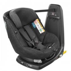 Bébé Confort AxissFix Air Nomad Black