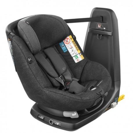 Bébé Confort AxissFix Air