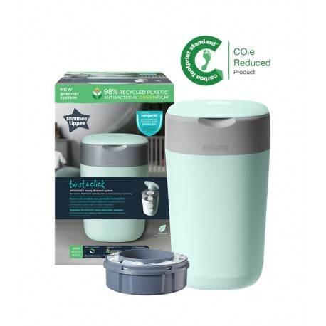 Tommee Tippee Twist & Click Whacamole
