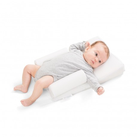 Delta Baby Supreme Sleep