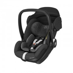 Bébé Confort Marble Essential Black