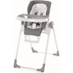 Cadeira e Espreguiçadeira Jané Mila