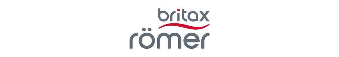 Britax-romer-espaco-mamas