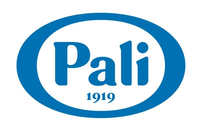 logotipo-pali.jpg