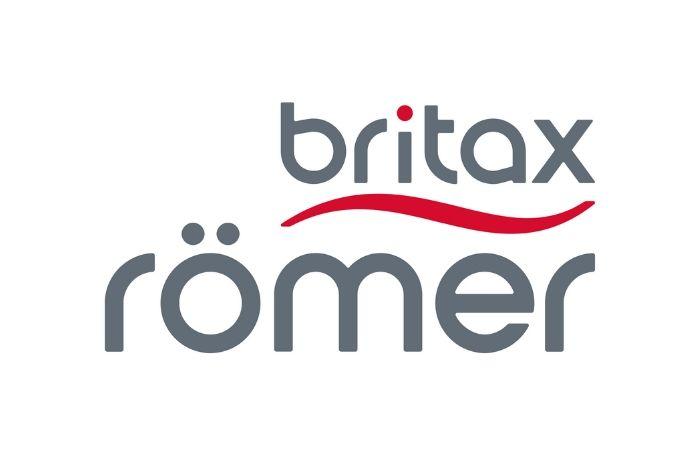 logotipo-britax-romer.jpg