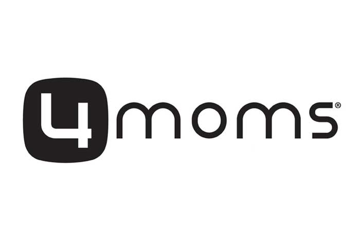 logotipo-4moms.jpg